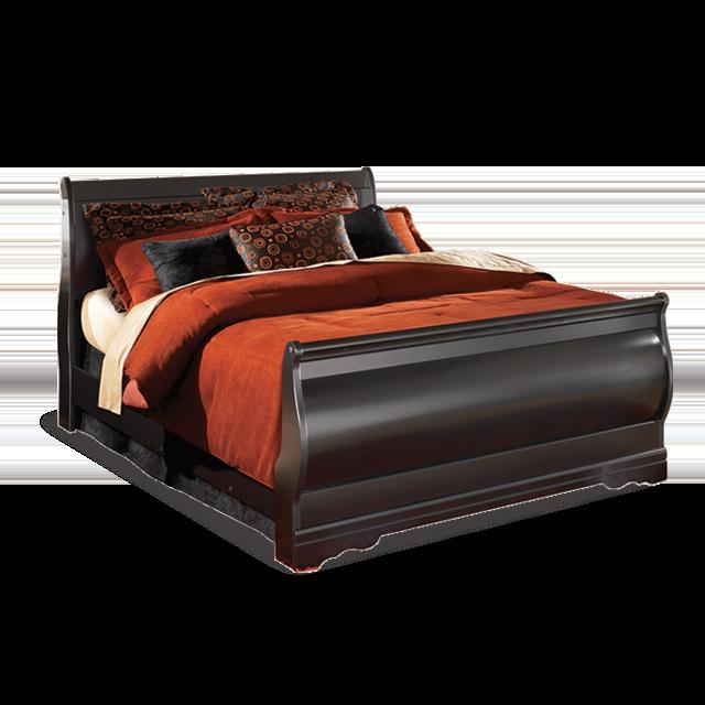 Bedroom Sets Greenville Sc bedroom - furniture chesnee, sc- spartanburg, sc – greenville, sc