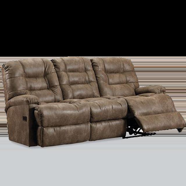 Living Room Furniture Greenville Sc living room - furniture chesnee, sc- spartanburg, sc – greenville, sc